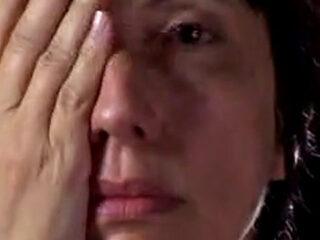 Lenora de Barros - Tato do Olho